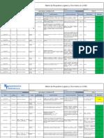SGI-FR-07 Matriz Requisitos Legales.xlsx