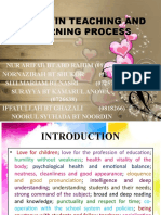 Presentation1 ETHICS