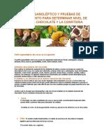 carateristicas organolepticas de el chocolate y confiteria.docx