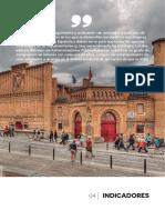 indicadores_de_seguimiento_y_evaluacion_0.pdf