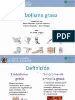 embolismo graso- Maria Ospina (1).pptx