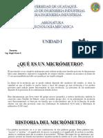 MICRÓMETRO (2)