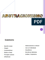 Abstracionismo.pdf
