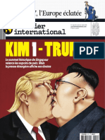 Courrier International - 14 au 20 Juin 2018.pdf