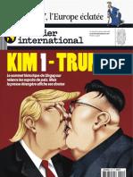 Courrier International - 14 au 20 Juin 2018.pdf