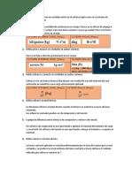 TAREA capitulo 1.pdf