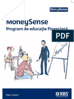 Manual_MoneySense_elevi