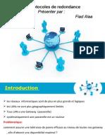 4-protocolederedondancehsrp-vrrp-glbp-151207184724-lva1-app6892