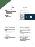 mse-phys-ch1-f17.pdf