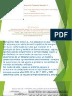 Actividad 7. Analisis de EEFF Transportes Hatoviejo