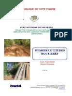 Mémoire d'Etudes danané-guinée 1.pdf