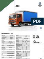Especificações+Técnicas+-+Delivery-11-180
