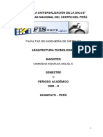 INFORME-FINAL-AS-IS-Y-TO-BE