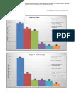 Apostila Orientação de Estudos Para Polícia Federal e PRF (2017) Focus+Concursos _ 4.pdf