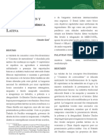 Economia, Classes e Governos na America Latina.pdf