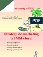 Curs 8. strategii de mk imm balan.pdf