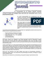 EMPRENDIMIENTO JUVENIL.pdf