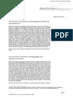 Niunamenos.pdf