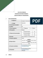 rrDERECHO SÍLABO DE LENGUAJE Y COMUNICACIÓN I  GA 2020 II docx (1)