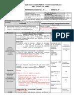 SESION DE APRENDIZAJE VIRTUAL.docx