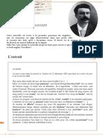 LCF2-P26