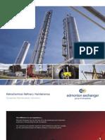 EdEx Field Services