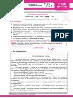 9ºLengua_Castellana_16-10-2020