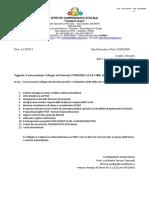 CONVOCAZIONE-COLLEGIO-DOCENTI-17.09.2020-ORE-16.00