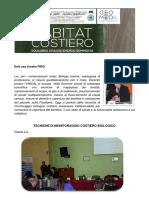 A.PIRO-TECNICHE-DI-MONITORAGGIO-COSTIERO-BIOLOGICO