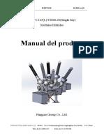 4. Manual Híbrido MZHW1SB-ES.pdf