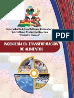 02 - Malla Trasnformacion de Alimentos - EFC-28-10-2018.pdf