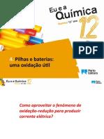 1-4-pilhas-e-baterias.pptx