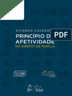 Princípio_da_Afetividade_no_Direito_de_Família,_2ª_edição (1).pdf