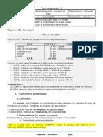1604698159995_Fiche séquence n 3  Le COMPTE     CONCEPTS DE BASE-2.pdf