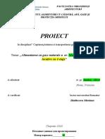calcul Haiducova Stadnic 09.07.2020