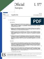 OJ_L_2020_377_FULL_ES_TXT.pdf
