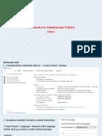 CURS3_IAP (3).pptx