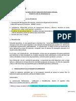 GFPI-F-019_GUIA APRENDIZAJE FORMATO GUIA DOS COMUNICACION. (2) (1).docx