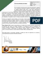 HSEQ-M-002-ANEXO 4 POLITICA INTEGRAL HSEQ.pdf