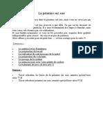peinture-sur-soie.pdf