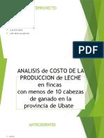 ANALISIS Y COSTO DE LA PRODUCCION.pptx