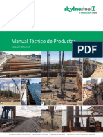 TABLESTACA Z.pdf