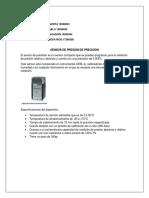 sensor de presión de precisión.pdf