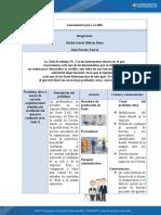 Actividad 8 Lineamientos para Cartillas.docx
