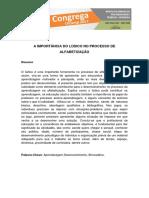 564-1783-1-PB.pdf
