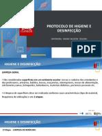 Protocolo de higiene e desinfecção.pdf