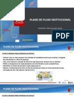 Plano de Fluxo Institucional.pdf