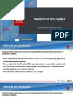 Práticas de Segurança.pdf