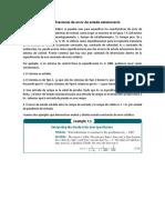 Las constantes de error estático se pueden usar para especificar las características de error de estado estacionario de los sistemas de control.docx