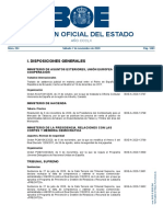 BOE-S-2020-294.pdf